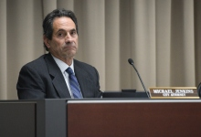 Goleta and County to Meet to Chat About Revenue