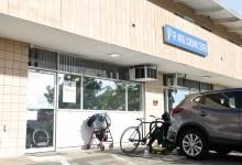 Santa Barbara's Virgil Cordano Center Hits the Streets