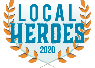 Local Heroes 2020