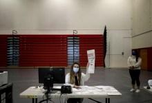 Election Rewind: Santa Barbara's Poll Stars
