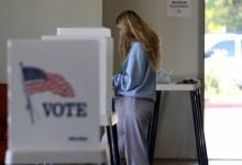 Santa Barbara Votes: 2020 General Election Results
