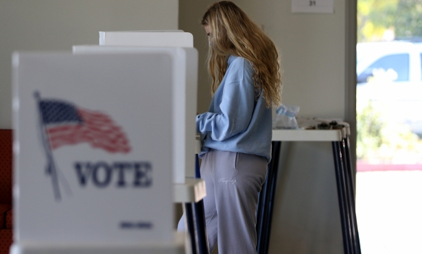 Santa Barbara Votes: 2020 General Election Results