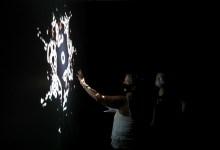 Museum of Sensory & Movement Experiences