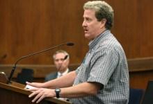 Voter Fraud Conspiracies Seep into Santa Barbara