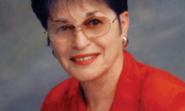 Unity Shoppe Founder Barbara Tellefson Dies