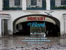 'Drought & Flood'