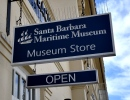 S.B. Maritime Museum's Store: Special Shopping Days