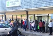 Family Service Agency of Santa Barbara County Provides Vital COVID Relief
