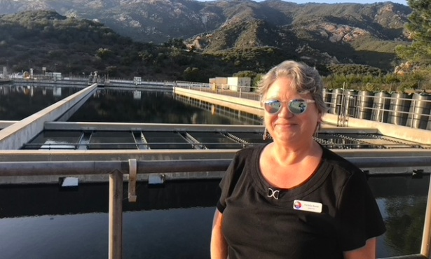 Goleta Water to Go to Division-Based Board Seats