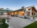 Project Profile: Montecito Midcentury Craftsman