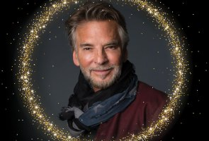 Holiday Re-Release with Kenny Loggins
