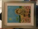 Elephant Project Embraces Lions