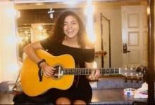 Jazara Hutton's Single 'Friends' Tackles Airwaves