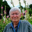 Leonard (Len) John Wilkinson