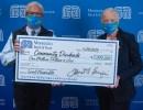 Montecito Bank & Trust Awards More Than $1 Million to 194 Nonprofits