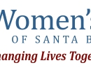 Women's Fund Hosts Virtual Forum: Aging in Place