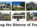 Discovering the History of Your House