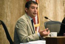 Santa Barbara County Develops 'Pioneering' Pandemic Data Dashboard