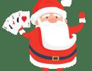 Buellton's Holiday Poker Run