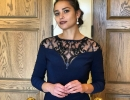 Undergrad Recital: Terra Giddens, Mezzo-soprano