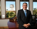 Santa Barbara Representative Salud Carbajal on the Stimulus Package