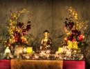 Tuesday Evening Online Meditation