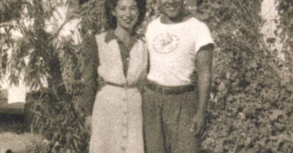 www.independent.com: Pearl Harbor Aftermath: A Memoir by Miye Ota