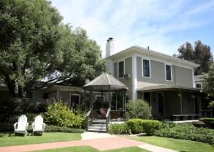 Unsurprisingly, Santa Barbara Tax Revenue Is Down