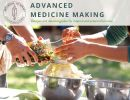 Advanced Medicine Making – Online Course