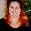 Lisa Ann Chachakos