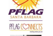 PFLAG Santa Barbara January Meeting
