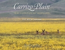 Chuck Graham's 'Carrizo Plain: Where the Mountains Meet the Grasslands'