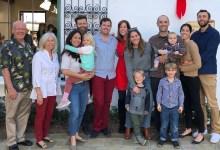 Grassini Family Vineyards Raises $100,000+ for the Foodbank