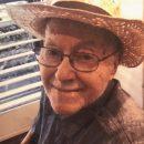 Harold Israel Jacobson