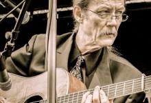 Remembering Tony Rice