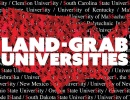 Land Grab U: Land-Grant Universities…