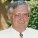 Lawrence Howard Coy (Larry Coy)