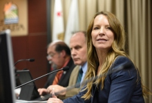 State Says Santa Barbara County Must Triple Housing Goal by 2031