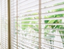 Smart Windows Can Boost Energy Performance