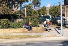 Handling Homelessness During COVID