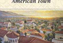 Sheila Lodge Tells Santa Barbara's All