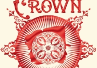 Indy Book Club's December Selection: 'Sorcerer to the Crown'