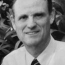 Ian Webb