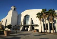 Santa Barbara Airport Announces Direct Flights to Chicago
