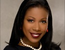Virtual Event: Pulitzer Prize-Winning Author Isabel Wilkerson