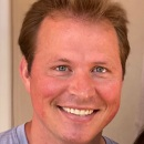 Neil Christopher Muller