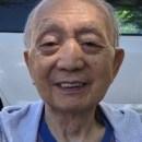 Bill Yee Chung