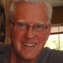 David W. Doner, Jr. M.D