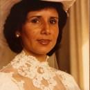 Eileen Cruz-Gonzalez