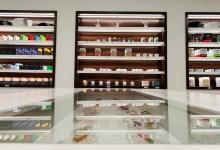 Cannabis Goes Corporate in Goleta